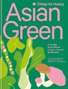 Cover-Bild zu eBook Asian Green