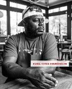 Cover-Bild zu eBook Rodney Scott's World of BBQ