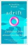 Cover-Bild zu eBook Adrift