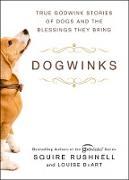 Cover-Bild zu eBook DogWinks