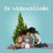 Cover-Bild zu Die Weihnachtstaube