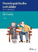 Cover-Bild zu Homöopathische Leit-Bilder (eBook) von Gothe, Alexander