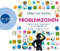 Cover-Bild zu Problemzonen