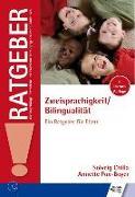Cover-Bild zu Zweisprachigkeit/Bilingualität von Chilla, Solveig