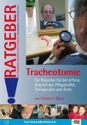 Cover-Bild zu Tracheotomie von Niers, Norbert