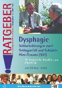 Cover-Bild zu Dysphagie (eBook) von Herbst, Wiebke