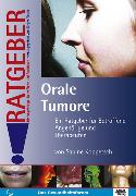 Cover-Bild zu Orale Tumore (eBook) von Koppetsch, Sabine