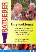 Cover-Bild zu Laryngektomie (eBook) von Glunz, Mechthild