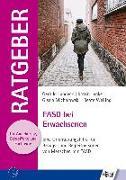Cover-Bild zu FASD bei Erwachsenen von Landeck, Gerhild