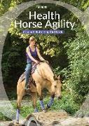 Cover-Bild zu Health Horse Agility von Ettl, Renate