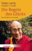 Cover-Bild zu Die Regeln des Glücks von Dalai Lama