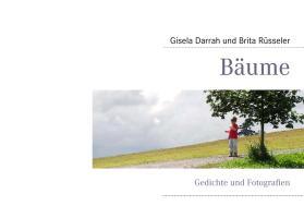 Cover-Bild zu Bäume (eBook) von Darrah, Gisela