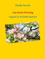 Cover-Bild zu Lies mich! Frühling von Darrah, Gisela