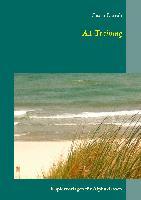 Cover-Bild zu A1-Training von Darrah, Gisela