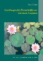 Cover-Bild zu Leseübungen für Zweitschriftlerner mit einem Lesepaten (eBook) von Darrah, Gisela