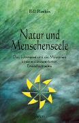 Cover-Bild zu Natur und Menschenseele von Plotkin, Bill