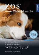 Cover-Bild zu ZOS - Zielobjektsuche von Baumann, Thomas