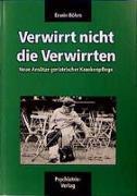 Cover-Bild zu Verwirrt nicht die Verwirrten von Böhm, Erwin