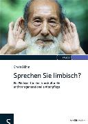 Cover-Bild zu Sprechen Sie limbisch? (eBook) von Böhm, Erwin