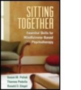 Cover-Bild zu Sitting Together von Pollak, Susan M.