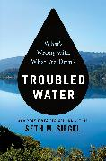 Cover-Bild zu Troubled Water (eBook) von Siegel, Seth M.