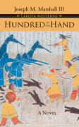 Cover-Bild zu Hundred in the Hand von Marshall, Joseph M.