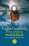 Cover-Bild zu Eine andere Wirklichkeit von Castaneda, Carlos
