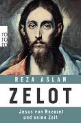 Cover-Bild zu Aslan, Reza: Zelot