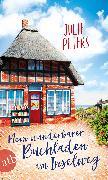 Cover-Bild zu Peters, Julie: Mein wunderbarer Buchladen am Inselweg (eBook)
