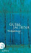 Cover-Bild zu Jachina, Gusel: Wolgakinder (eBook)