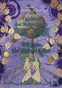 Cover-Bild zu Claußnitzer, Maike: Yggdrasil der Weltenbaum