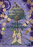 Cover-Bild zu Lyakon, . .: Yggdrasil der Weltenbaum (eBook)
