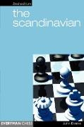 Cover-Bild zu Emms, John: Scandinavian
