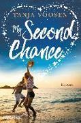 Cover-Bild zu Voosen, Tanja: My Second Chance