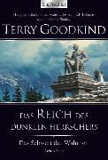 Cover-Bild zu Das Schwert der Wahrheit 8 (eBook)