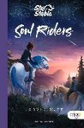 Cover-Bild zu Dahlgren, Helena: Star Stable: Soul Riders 1