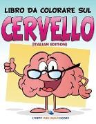 Cover-Bild zu Libri Per Bambini Colorare (Italian Edition) von Speedy Publishing Llc