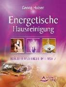 Cover-Bild zu Energetische Hausreinigung von Huber, Georg