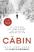 Cover-Bild zu Horst, Jørn Lier: The Cabin