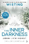 Cover-Bild zu Horst, Jørn Lier: The Inner Darkness