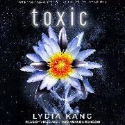 Cover-Bild zu Kang, Lydia: Toxic
