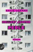 Cover-Bild zu Oskamp, Katja: Hellersdorfer Perle