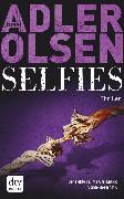 Cover-Bild zu Adler-Olsen, Jussi: Selfies (eBook)