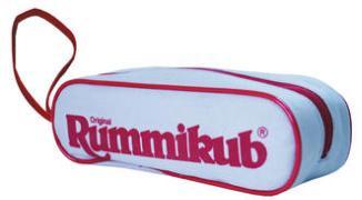 Cover-Bild zu The Original Rummikub