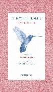 Cover-Bild zu Lispector, Clarice: De natura florum (eBook)