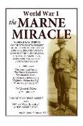 Cover-Bild zu The Marne Miracle von Moore, Dan Breckinridge