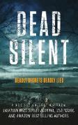 Cover-Bild zu Dead Silent: A Box Set Collection (eBook) von Lucci, Judith