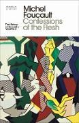 Cover-Bild zu The History of Sexuality: 4 (eBook) von Foucault, Michel