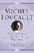 Cover-Bild zu Subjectivity and Truth (eBook) von Foucault, Michel
