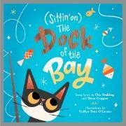 Cover-Bild zu (Sittin' on) The Dock of the Bay (eBook)